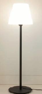 Coluna Externa One