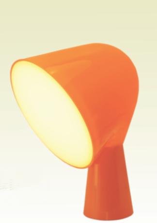Disponível nas cores laranja,azul,branco,vermelho bordo e verde.