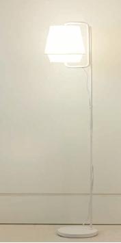 Coluna Tecido